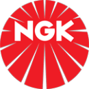 ngk_logo